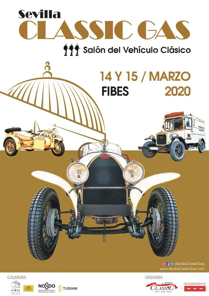 ´Cartel Classic Gas 2020_page-0001